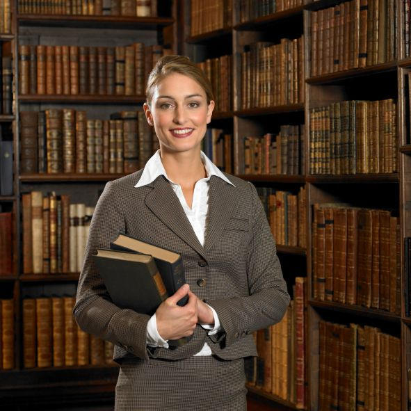 houston personal injury lawyers