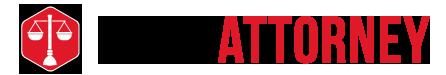 No. 1 Attorney Logo